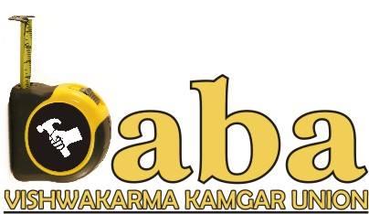babavkurania