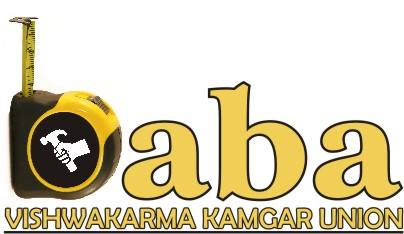 babavkurania - logo