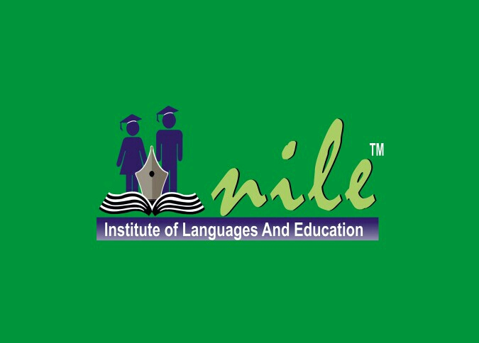 Nile Institute Of Languages & Education
