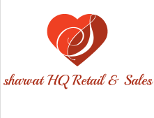 Sharvat HQ Retail & Sales