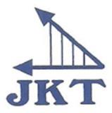 J K TECHNOLOGIES - logo