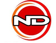 Nd Job Placement & Consultant Services - logo