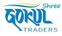 Shree Gokul Traders