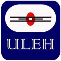 Ujjwal