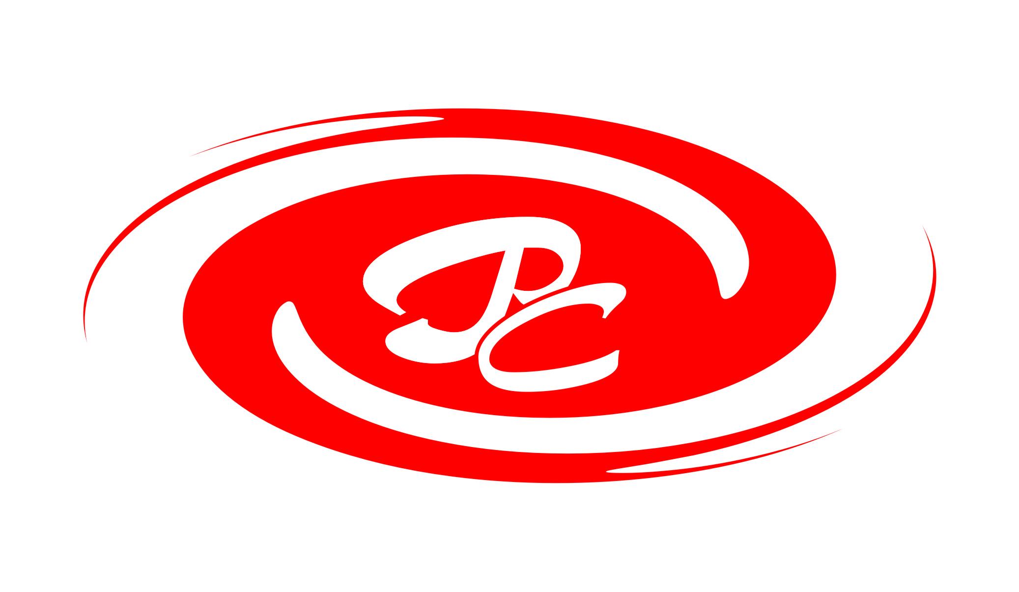 Phal Computers - logo