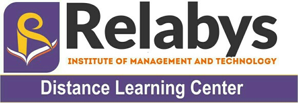 RELABYS INSTITUTE of Distance Education