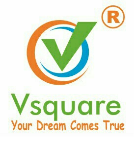 Vsquare Interior Design pvt ltd