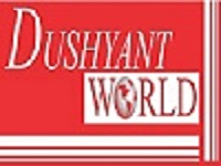 Dushyant World Of English Language and Personality Enrichment