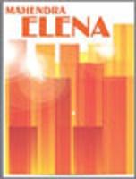 ELENA5 - logo
