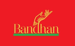 BANDHAN MANAGEMENT SOLUTIONS