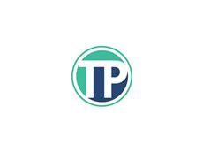 Tutor Pace - logo