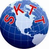 SRI KRISHNA TOURS AND TRAVELS