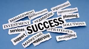 Mitra Management - logo