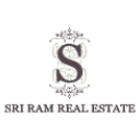 SRI RAM  REAL  ESTATE