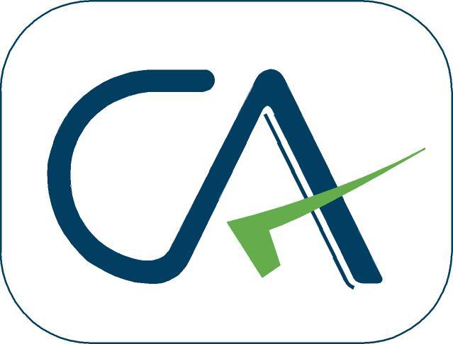 TAXINDIA - logo