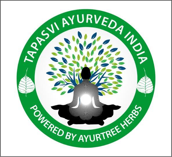 ayurtreeherbals - logo