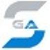SGA Technologies - logo