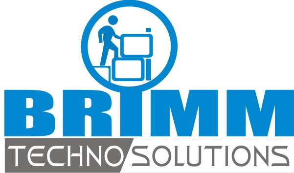 brimm techno solutions