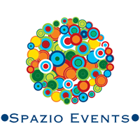Spazio Event