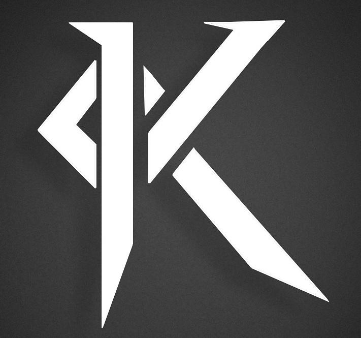 Kandivalasa Enterprises - logo