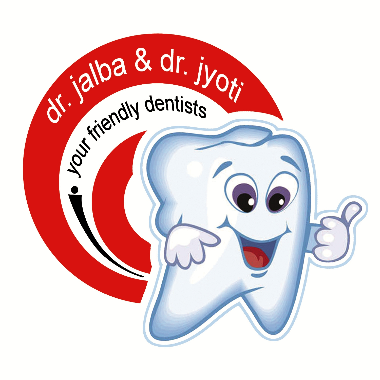 Geetai Dental Hospital - logo