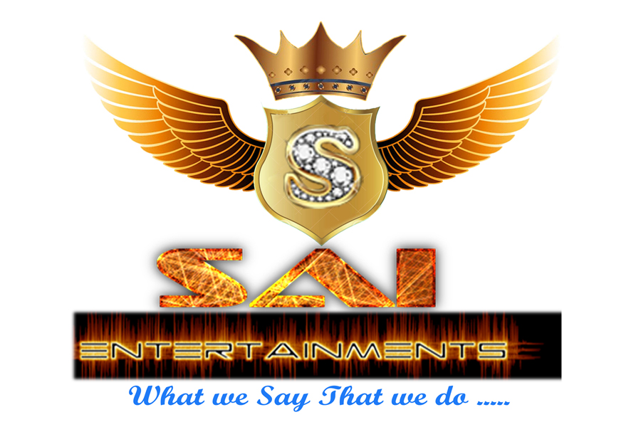 SAI ENTERTAINMENTS - logo