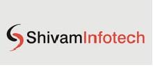 SHivam INfotech - logo