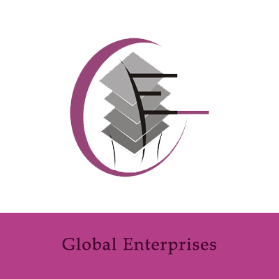 globalenterprises