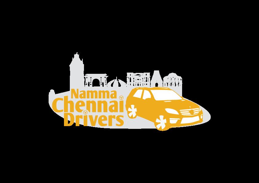 Namma Chennai Drivers