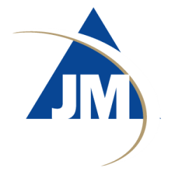 J M Management & Trading Co.