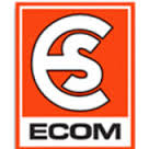 Ecom Services - logo