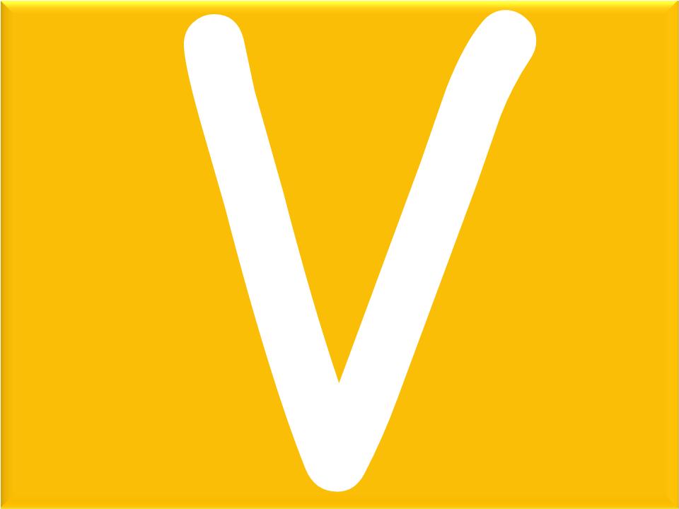 Vastrakala