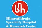 Bharathiraja Hospital