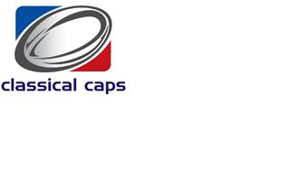 classical caps