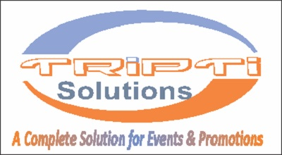 Tripti Solutions