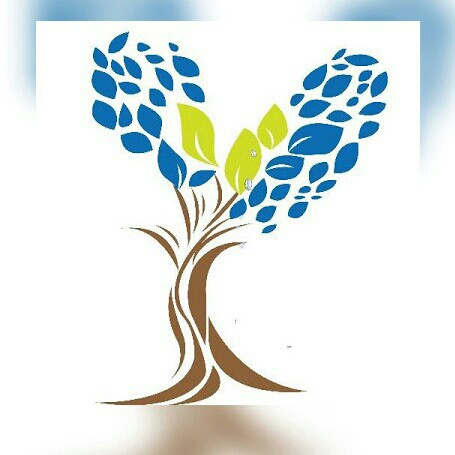 Yuva Naturopathy & Yoga Clinics - logo