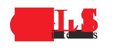 Gls Interiors - logo