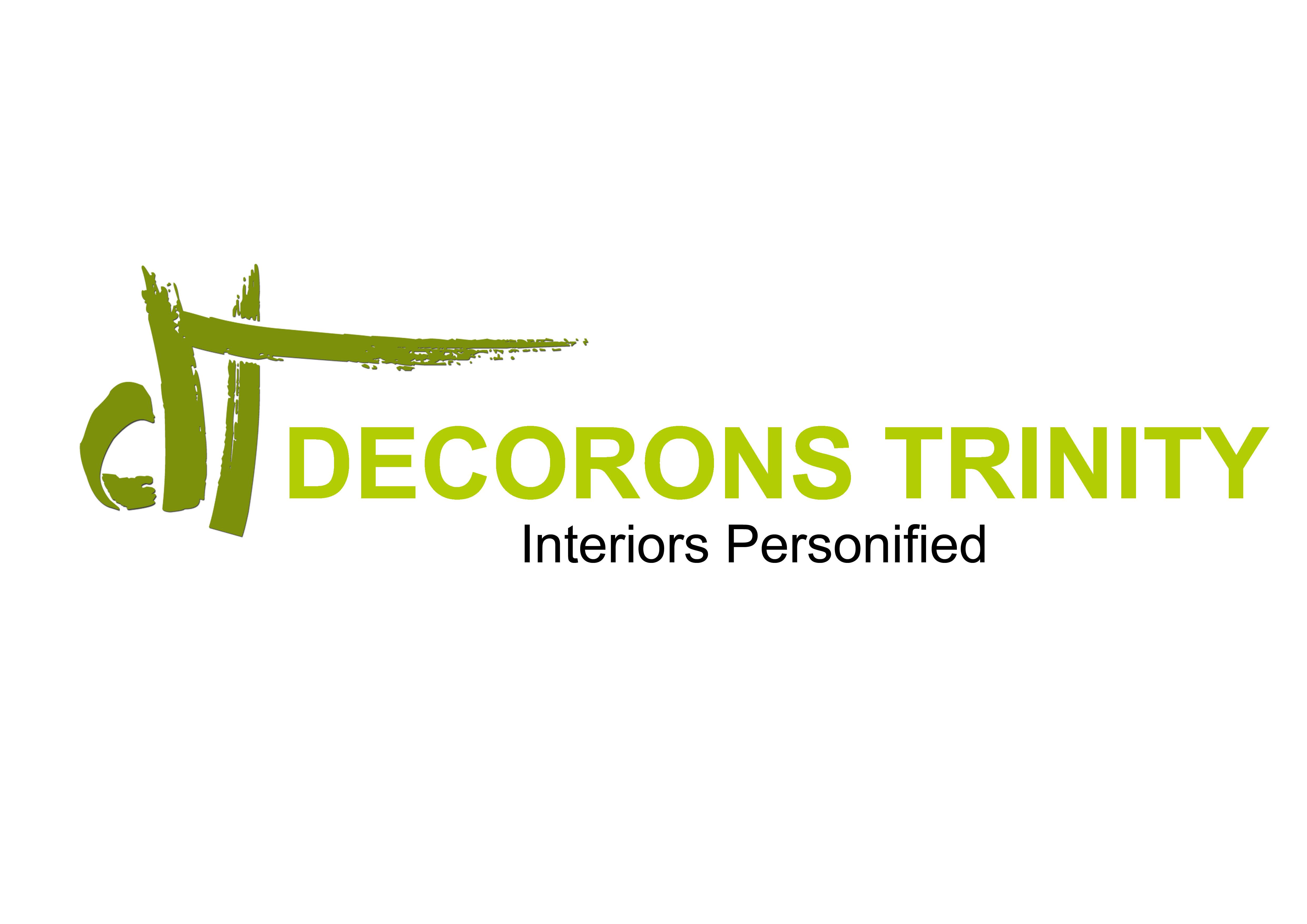 Decorons Trinity