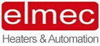 Elmec Heaters and automation -  928 222 7071
