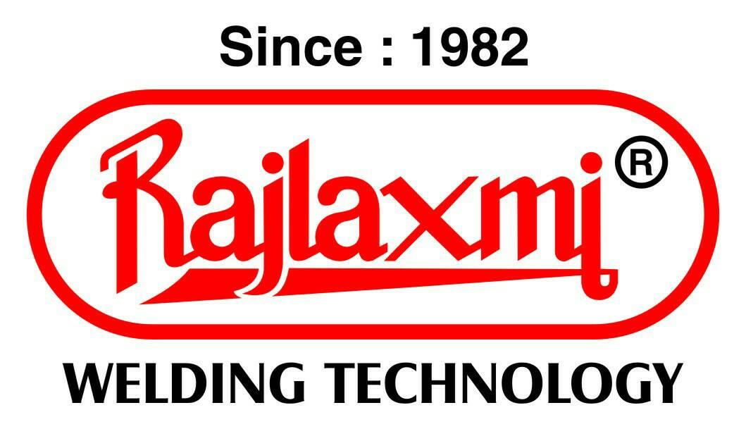 Rajlaxmi Electricals Pvt Ltd - logo