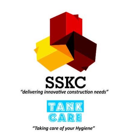 Shree Samarth Krupa Corporation - logo