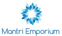 MantriEmporium - logo
