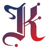 Kataria Textiles - logo