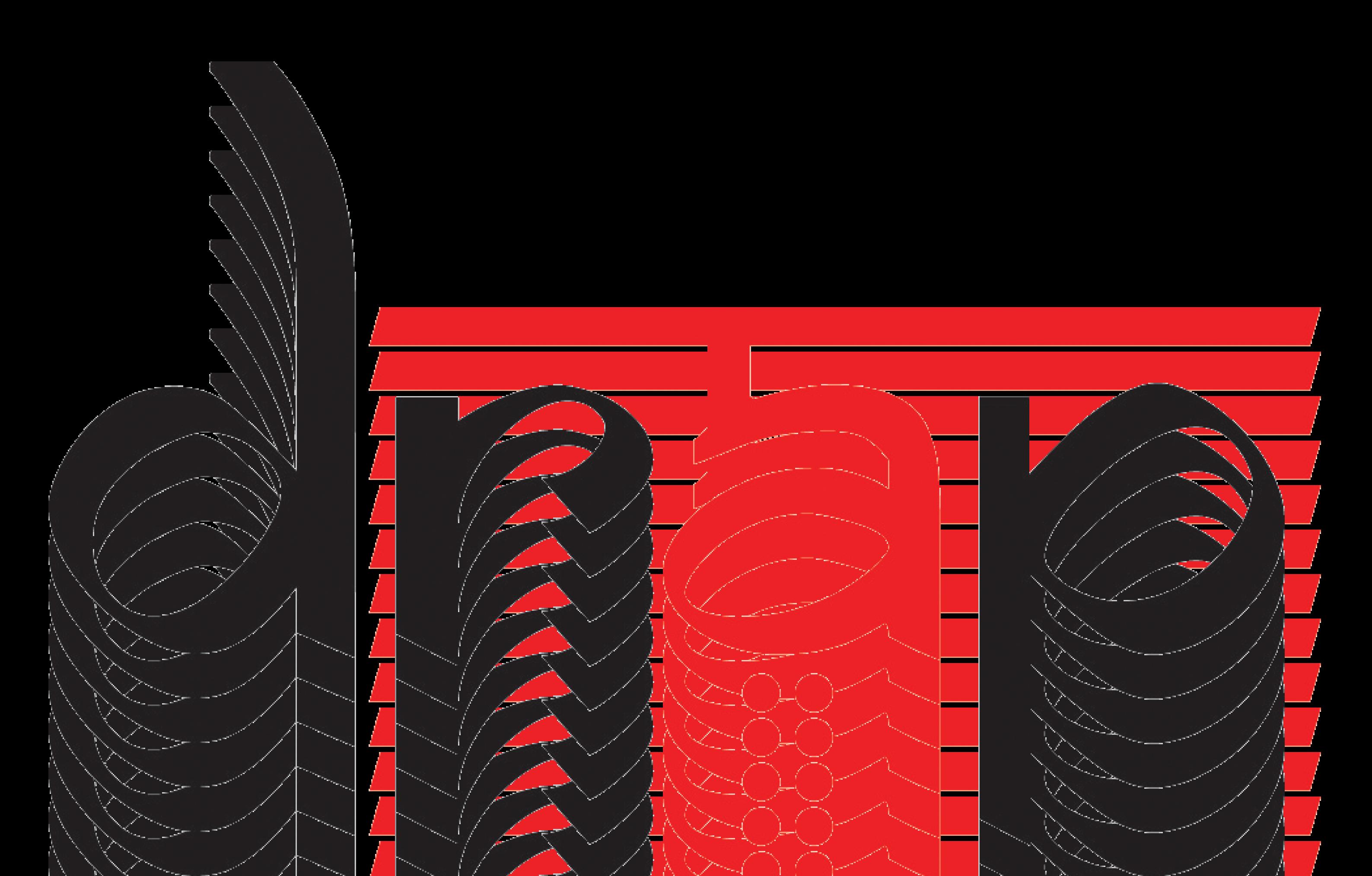 DRAP - logo