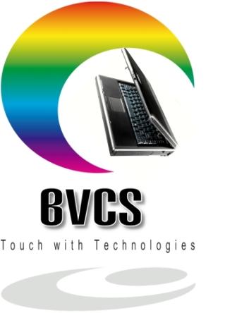 BVCS Reckong Peo - logo