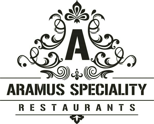 Aramus Specialty Restaurants - logo