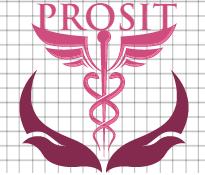 Prosit Dental Care - logo