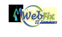mwebfixs