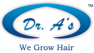 Dr. A's Clinic Hair Counselling Centre