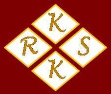 Rakesh Kumar Sunil Kumar - logo